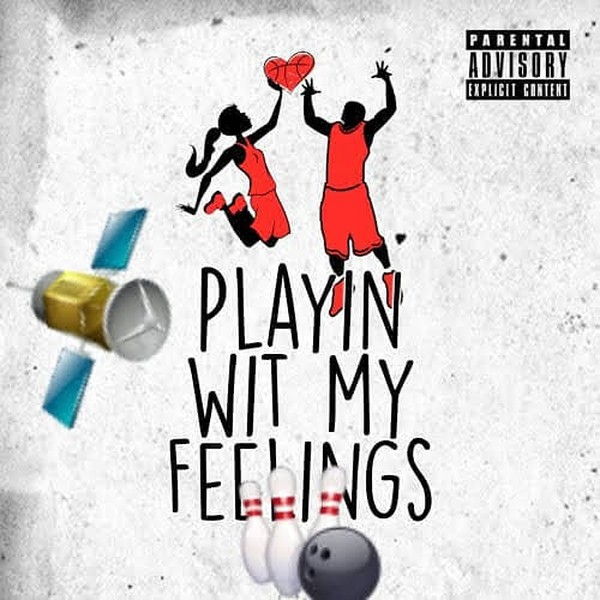 My Feelings Upload Your Music Free