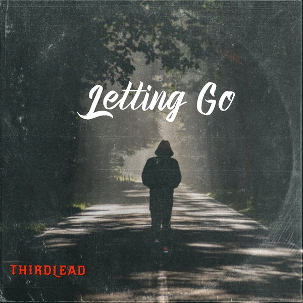 Letting Go Upload Your Music Free