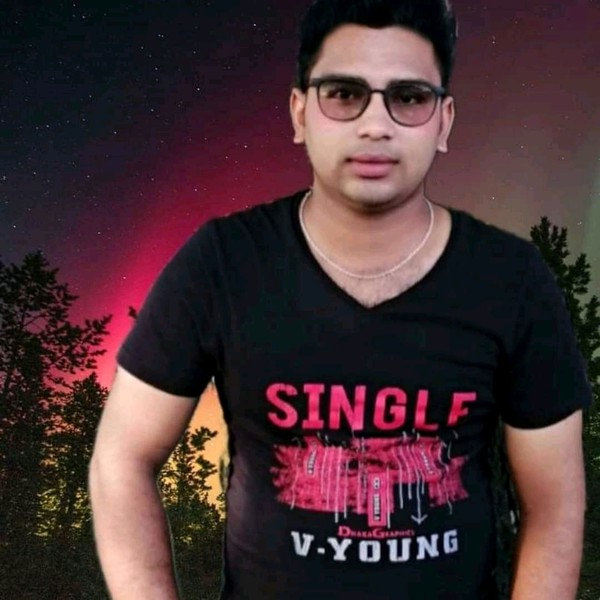 Rht Rahman Best music Upload Your Music Free