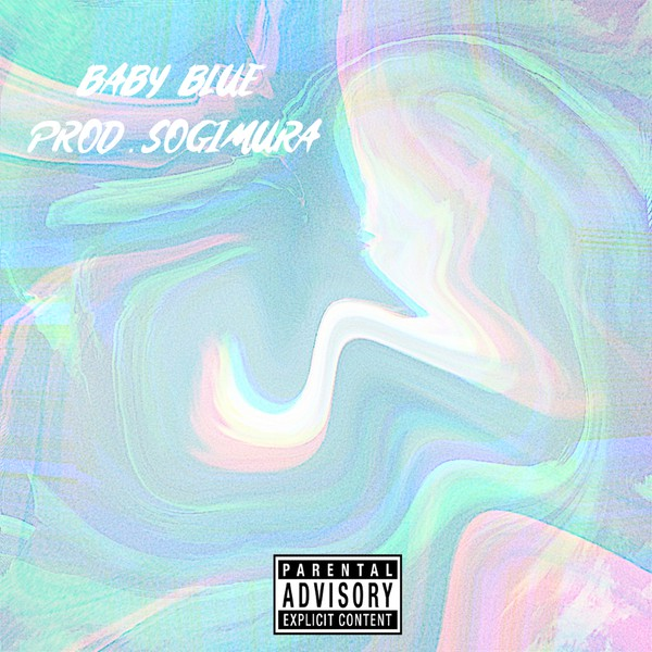 BABY BLUE Upload Your Music Free
