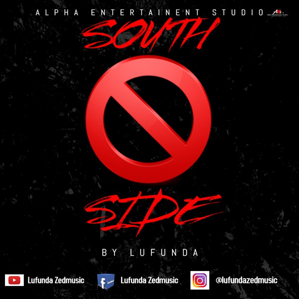 South Side Upload Your Music Free