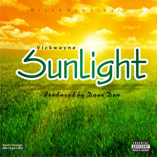 Sunlight Upload Your Music Free