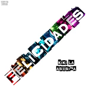 Felicidades Upload Your Music Free