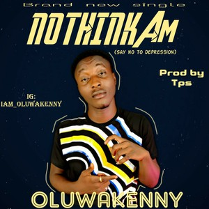 No think am Upload Your Music Free