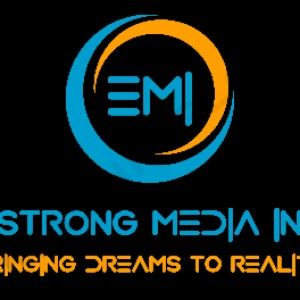 musician ESTRONG MEDIA INC - Skypa Ft EStrong R&B/Soul