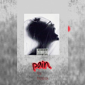 Pain Upload Your Music Free