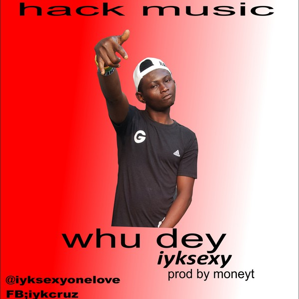 Who dey Upload Your Music Free