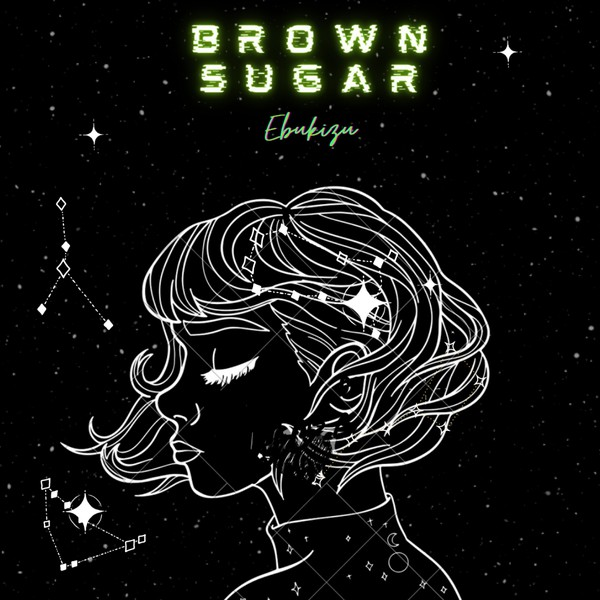 Brown Sugar Upload Your Music Free