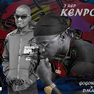 Rep Kenpoly Upload Your Music Free