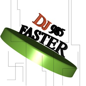 Faster Upload Your Music Free