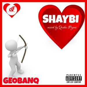 SHAYBI Upload Your Music Free
