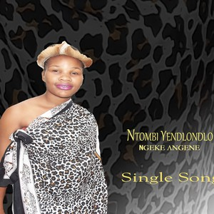 Ngeke angene Upload Your Music Free