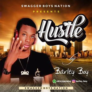 Swagger boys nation Upload Your Music Free