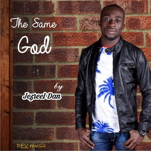 The Same God Upload Your Music Free