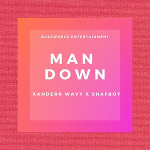 Man Down Upload Your Music Free