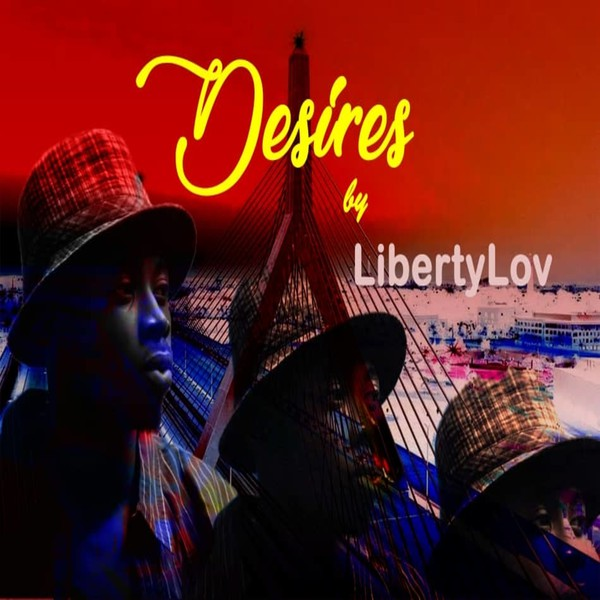 Desires Upload Your Music Free