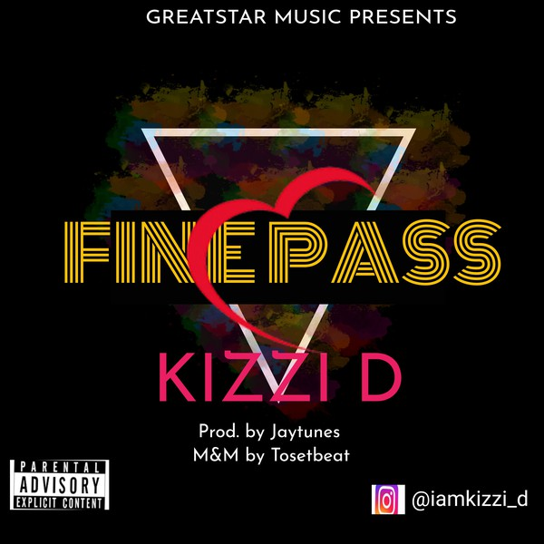Fine_Pass Upload Your Music Free
