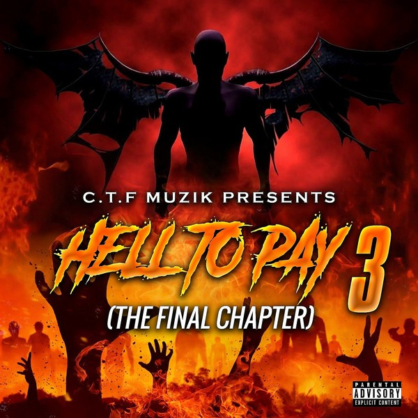 Hell To Pay 3 Upload Your Music Free