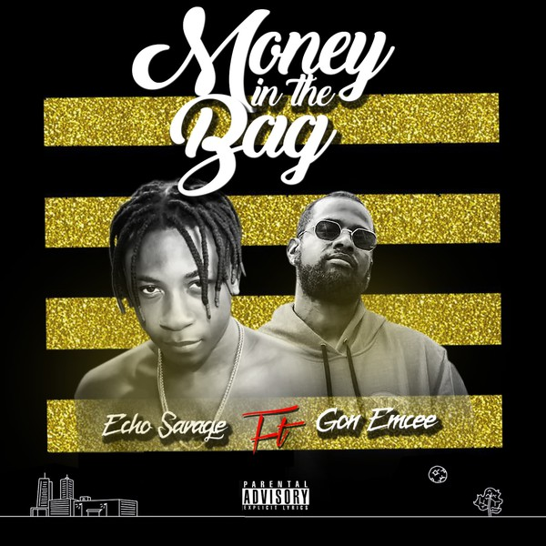 Money in the Bag Upload Your Music Free