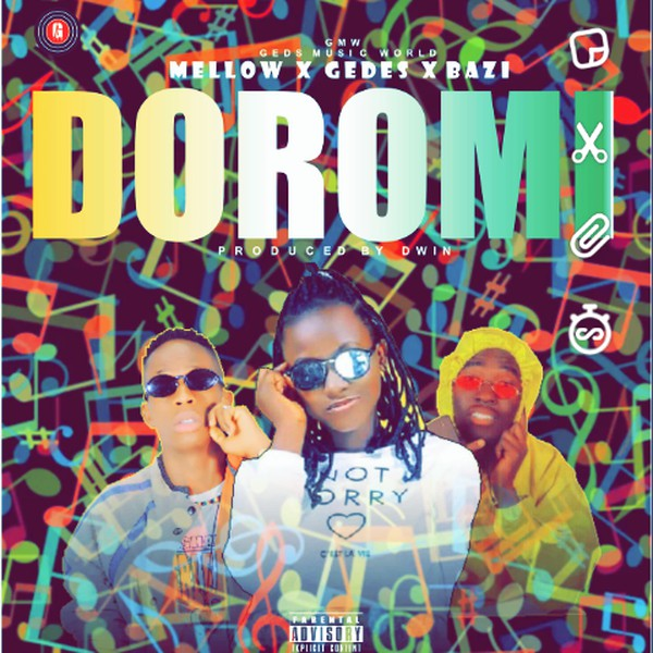 Doromi Upload Your Music Free