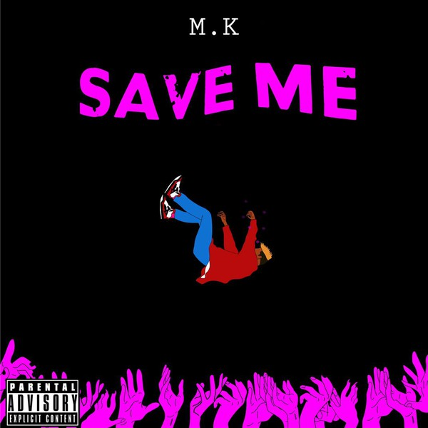 Save me Upload Your Music Free