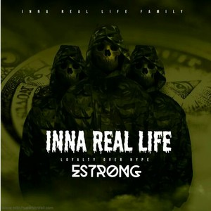 Inna Real Life Upload Your Music Free