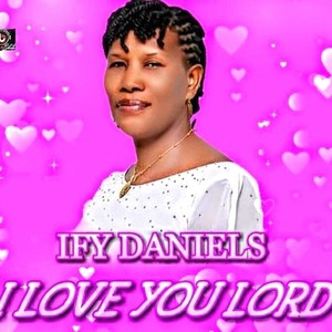 I LOVE YOU LORD Upload Your Music Free