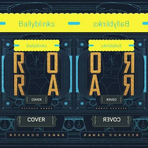 Rora cover Upload Your Music Free