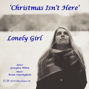 CHRISTMAS ISN'T HERE Upload Your Music Free