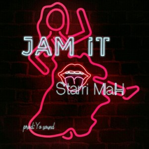 JAM IT Upload Your Music Free
