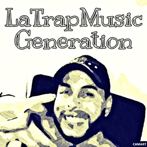 Bailatrap music flow caliente #dancetrapchalenge Upload Your Music Free