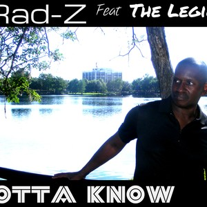 Single download-Gotta Know Upload Your Music Free
