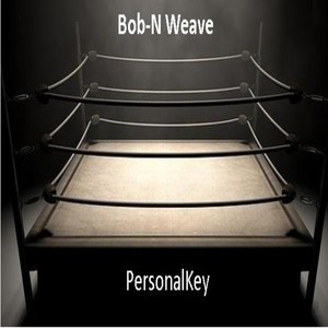 Bob-N-Weave Upload Your Music Free