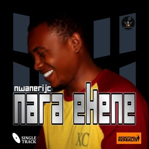 Nara Ekele Upload Your Music Free