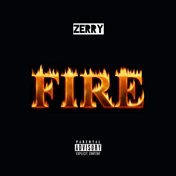 Fire (freestyle) Upload Your Music Free