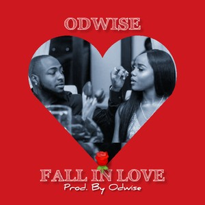 Odwise - FALL IN LOVE Upload Your Music Free