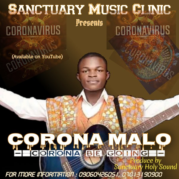 Corona Maalo season 1 Upload Your Music Free