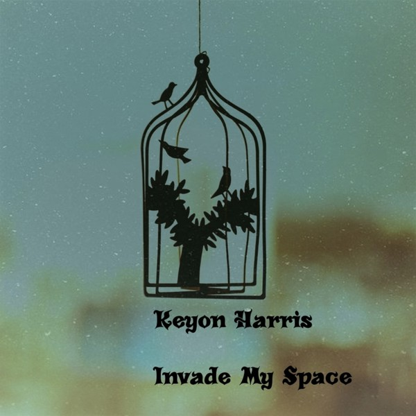 Invade My Space Upload Your Music Free