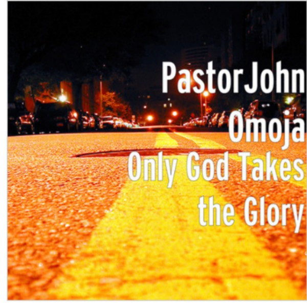 Only God Takes the Glory Upload Your Music Free