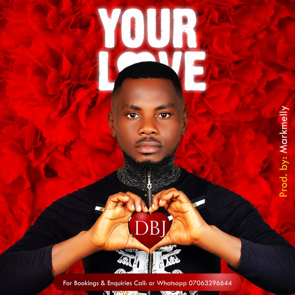 Your Love Upload Your Music Free