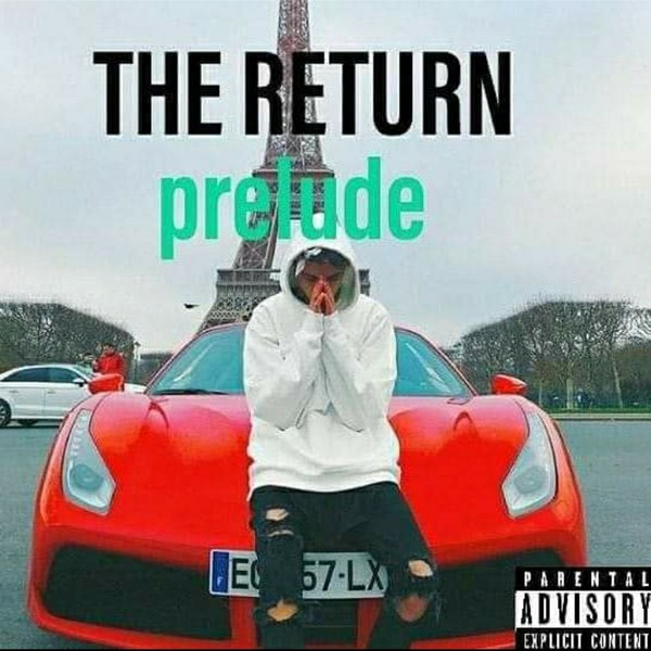 The Return (The Prelude) Upload Your Music Free