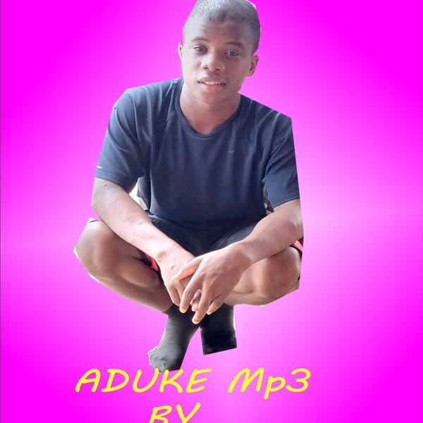 Aduke mp3 Upload Your Music Free