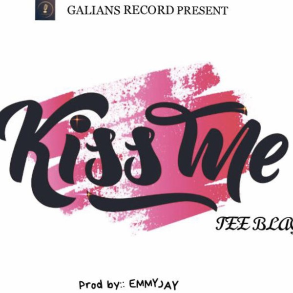 Kiss ME Upload Your Music Free