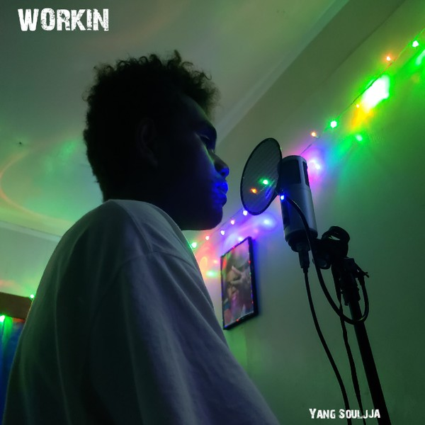 WORKIN Upload Your Music Free