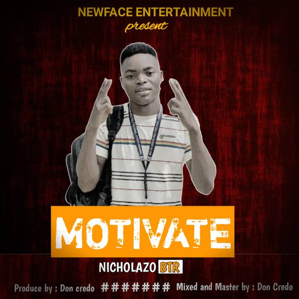 Nicho Fame Upload Your Music Free