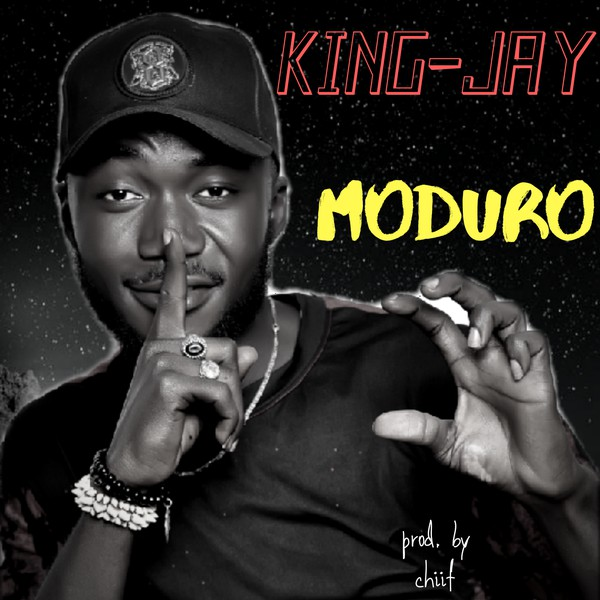 Moduro Upload Your Music Free
