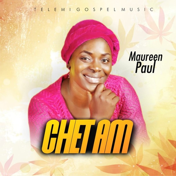 CHETAM Upload Your Music Free