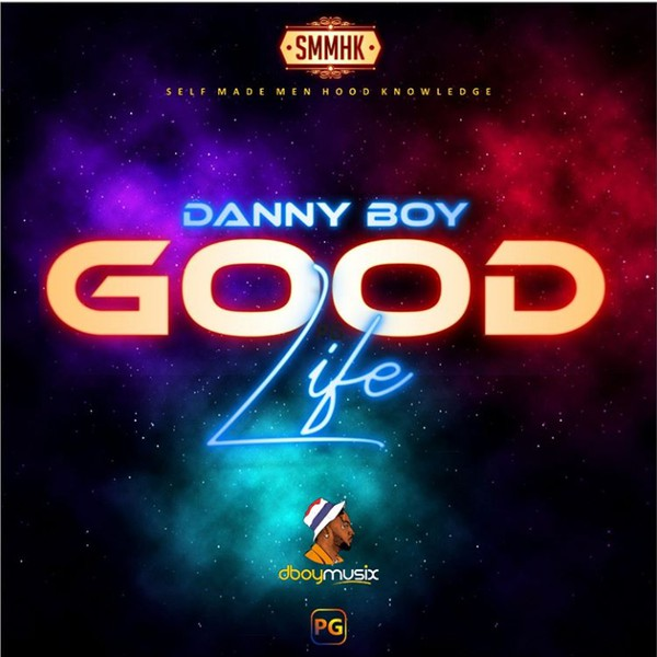 Good life Upload Your Music Free