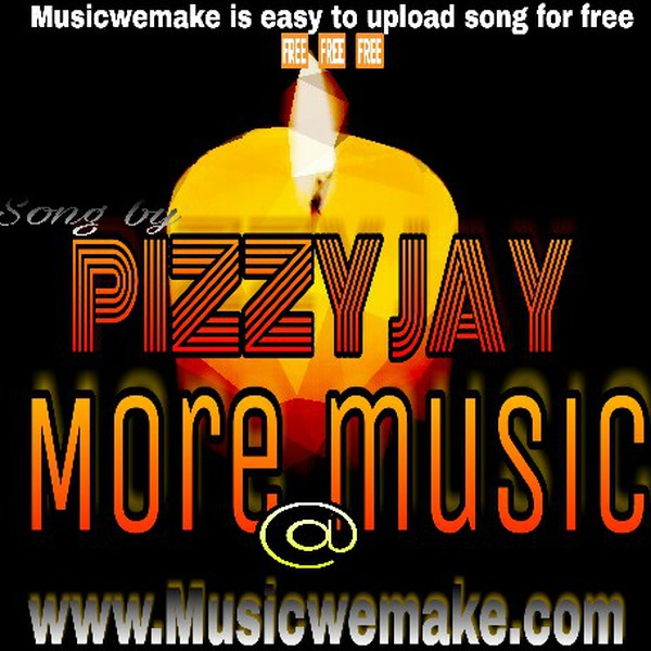 My Plead Upload Your Music Free