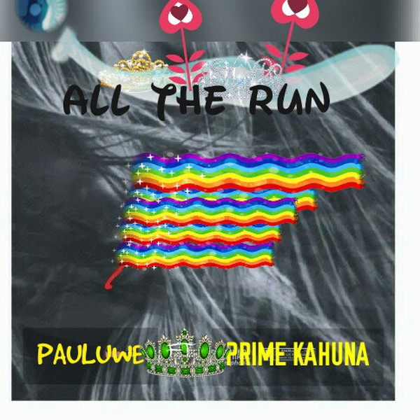All the run Upload Your Music Free